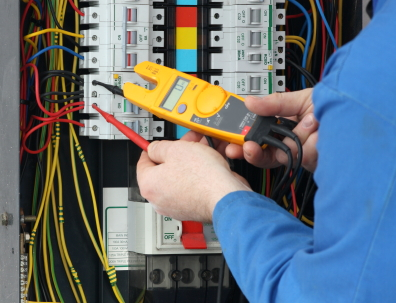 Brilliant Electrical Wiring Amps Volts Electric Wiring Cloud Hisonuggs Outletorg